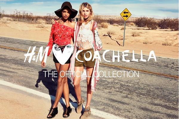 h&m-coachella-2016