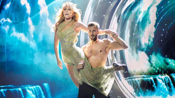 edurne-eurovision-actuacion