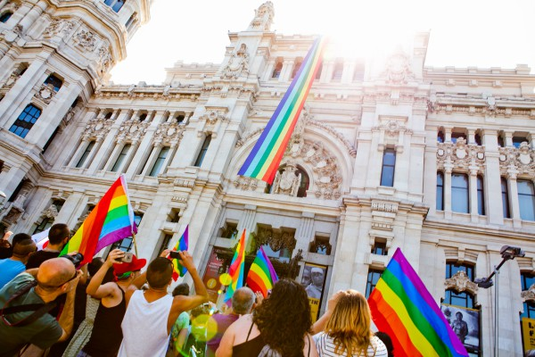 madrid-orgullo-gay