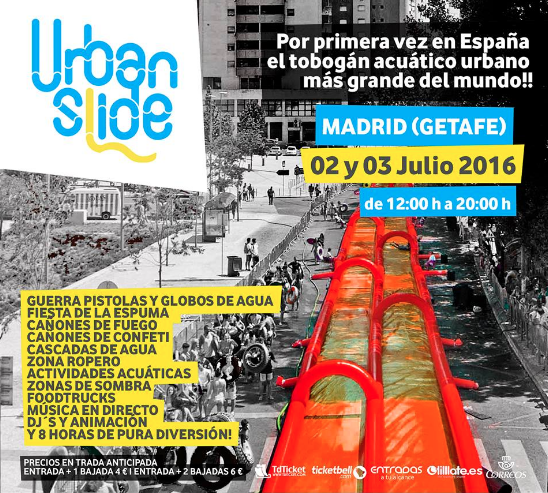 urban-slide-cartel-promocional