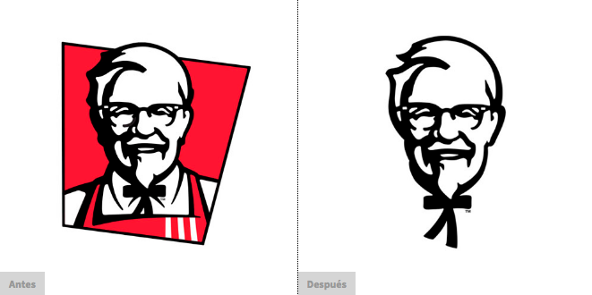 kfc-packaging-premios-brandemia