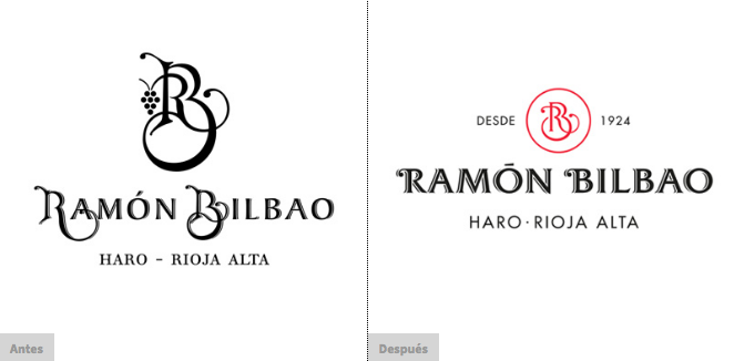 ramon-bilbao-packaging-premios-brandemia