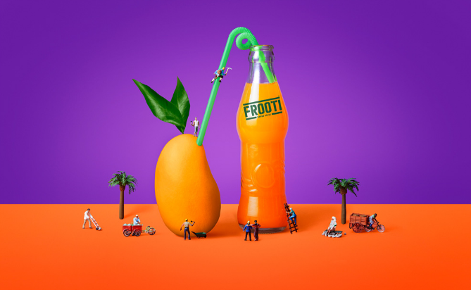 frooti-packaging-premios-brandemia