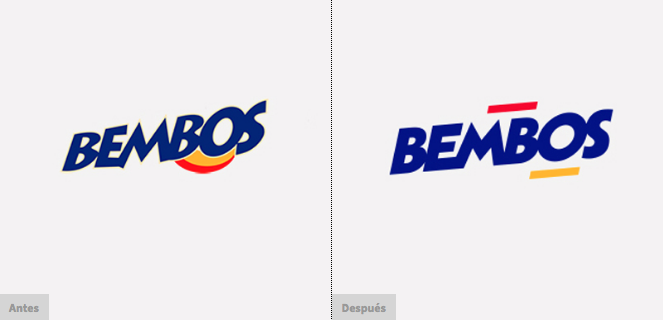 bembos-packaging-premios-brandemia