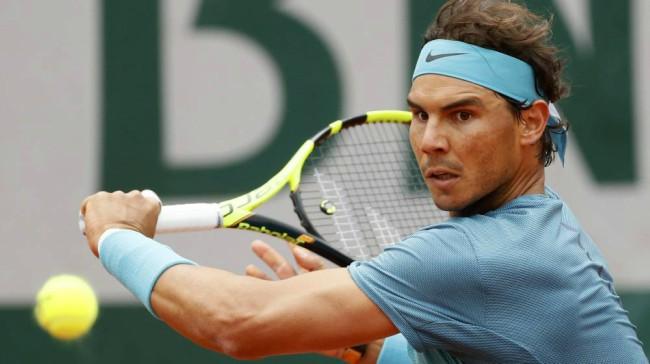 tenis.as.com