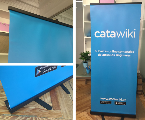 roll-up-negro-duam-comunicacion-para-catawiki-spain