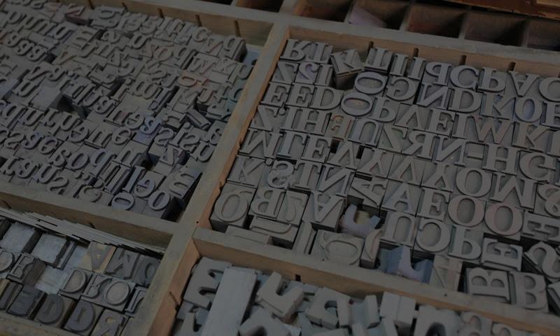 Nace Spector, el Shazam de las tipografías y colores