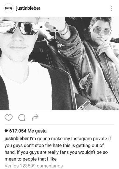 justin-bieber-instagram