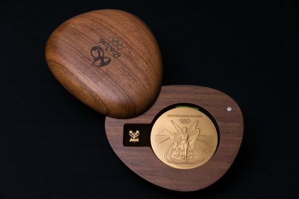 packaging-medallas-rio-2016-1