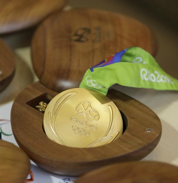 packaging-medallas-rio-2016-2