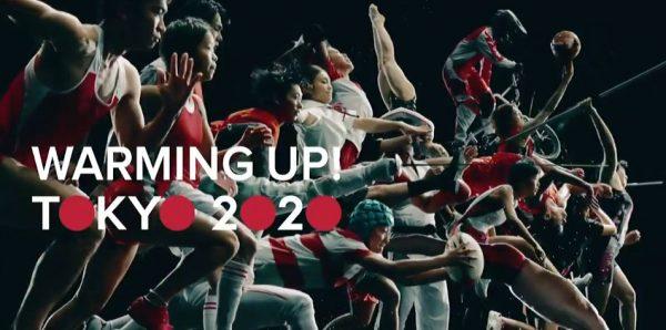 tokio-2020-juegos-olimpicos-1