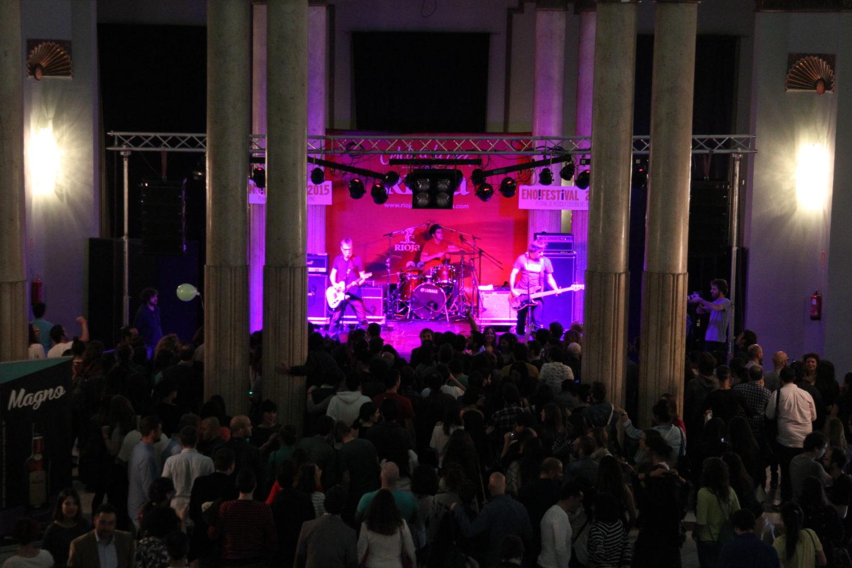 eno-festival-conciertos-teatro-goya