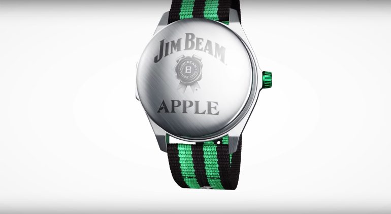 apple-watch-jim-beam-1