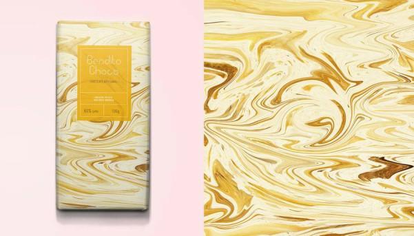 bendito-choco-packaging-chocolate-1