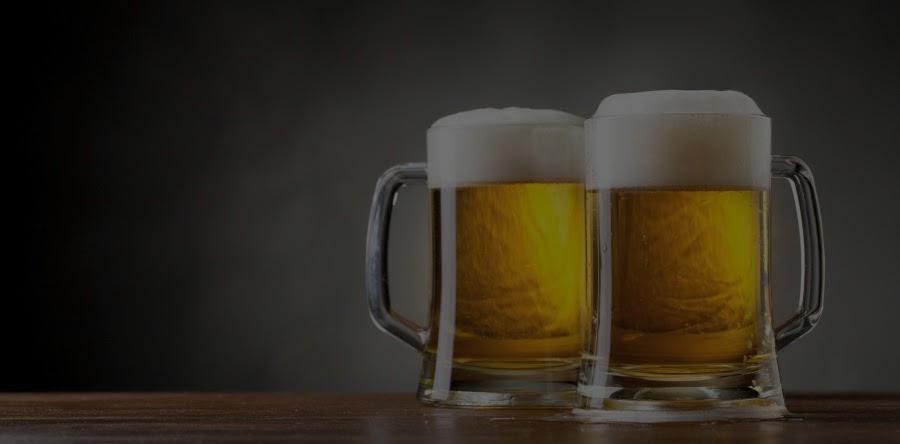 5 campañas de cervezas que desearás experimentar