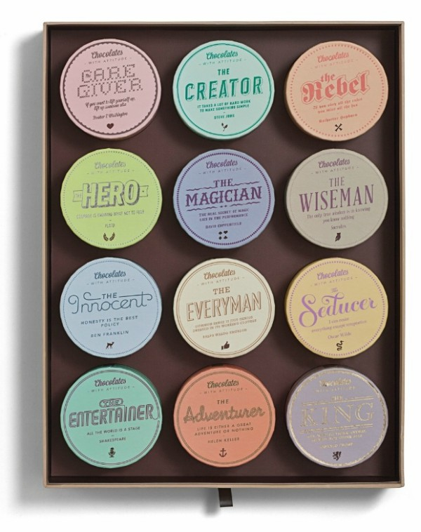 chocolates-con-actitud-packaging
