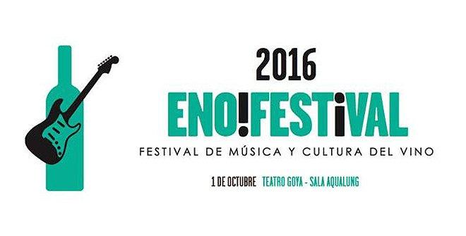 enofestival-2016-festival-de-música-y-vino
