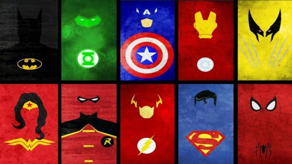 logos-superheroes