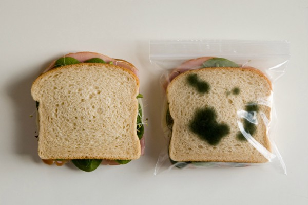 packaging-detecta-comida-pocha