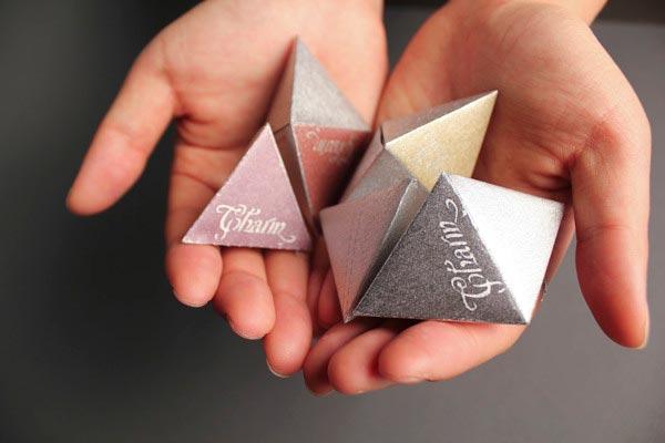 piramide-packaging-chocolate