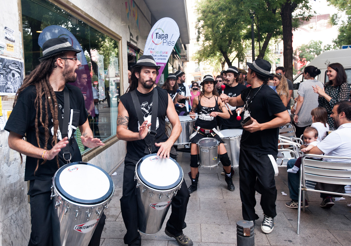 tapapies-festival-callejero