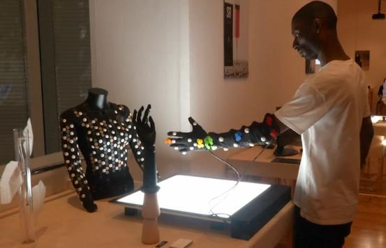 tocar-realidad-virtual-1