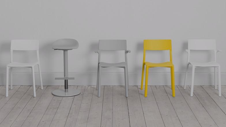 5 spots de Ikea en conmemoración por su 20º Aniversario