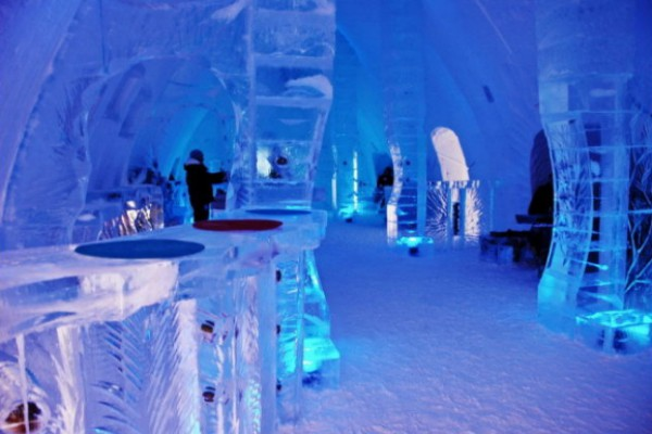icehotel-hall-hielo