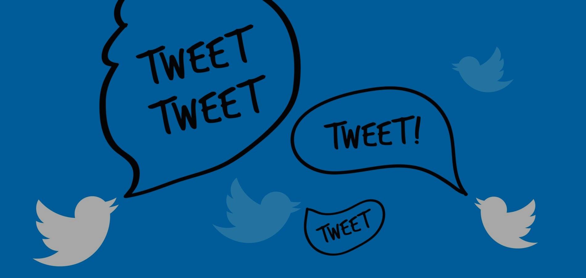 7 consejos para darle caña a Twitter