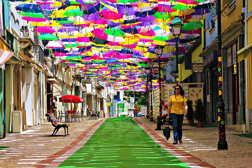 arte-portugal