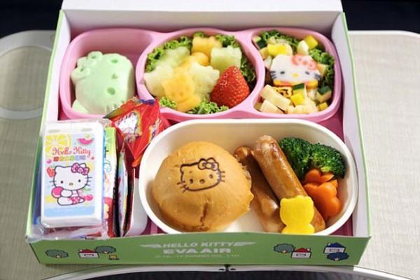 comida-kitty-