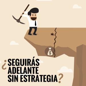 facebook-estrategia