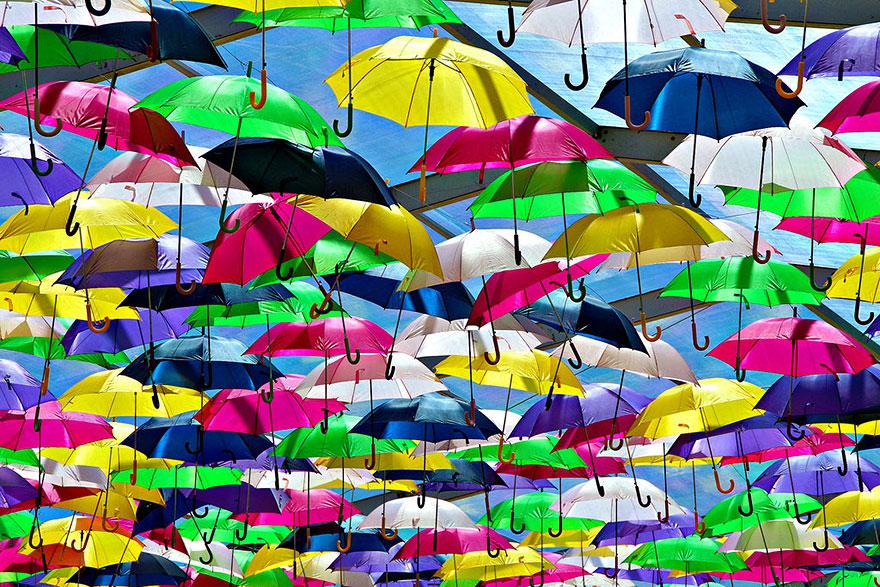 festivales-arte-portugal