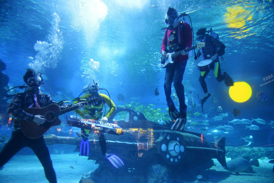 festivales-submarinos