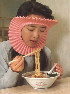 inventos-japoneses5