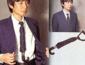 inventos-raros-japoneses3