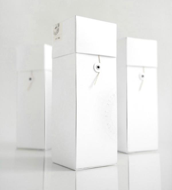 packaging-agua3