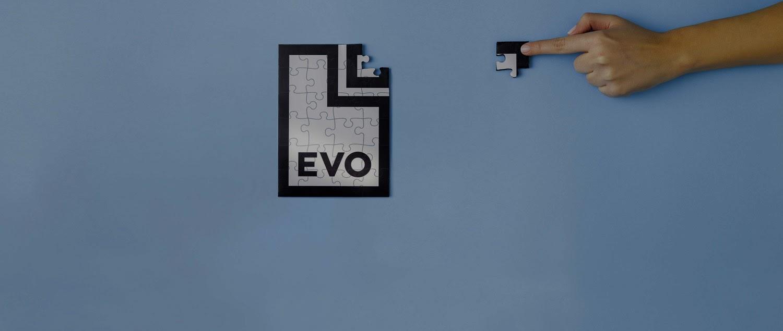 Evo Banco lanza su propia línea de ropa