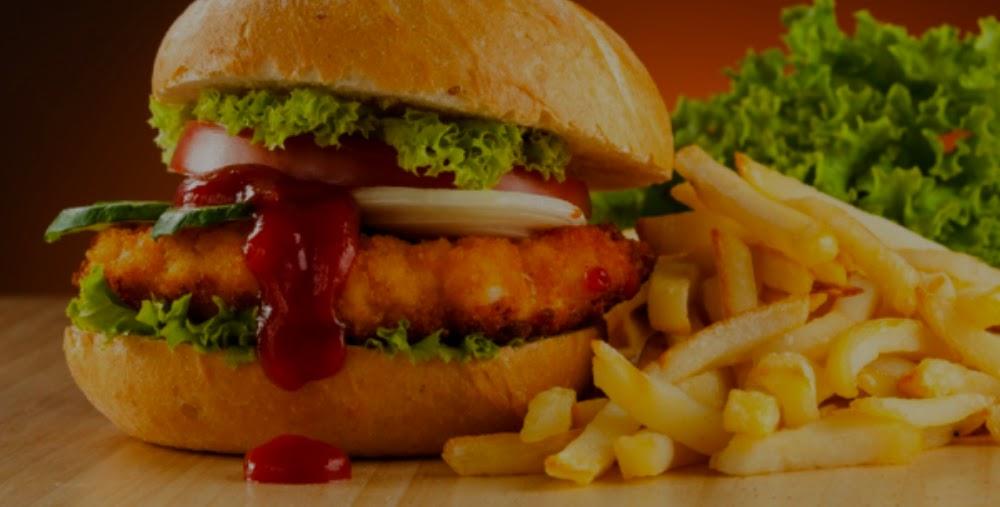 ¿Por qué solo dar like a los post de Instagram si te los puedes comer con Heinz?