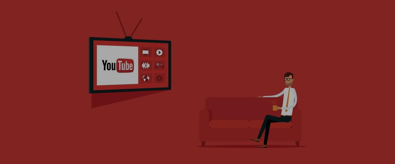 ¿Cuáles son los vídeos más vistos de la historia de YouTube?