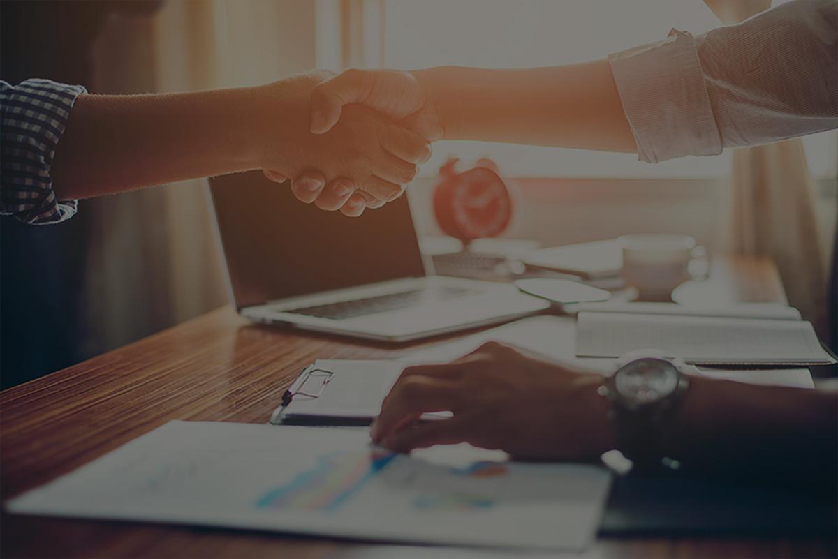 Marketing emocional: una conexion rentable