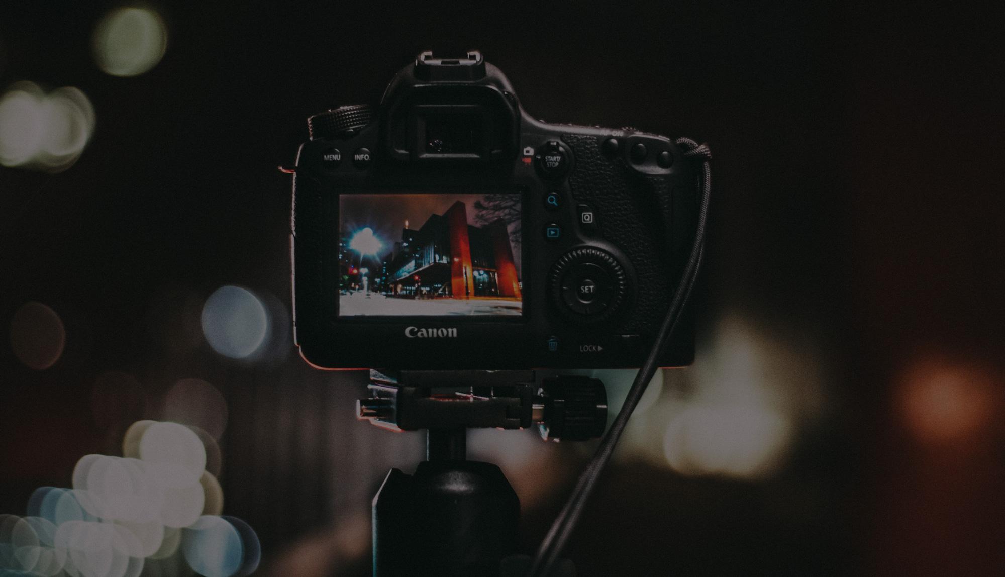 3 tips para tu busqueda de imágenes de calidad