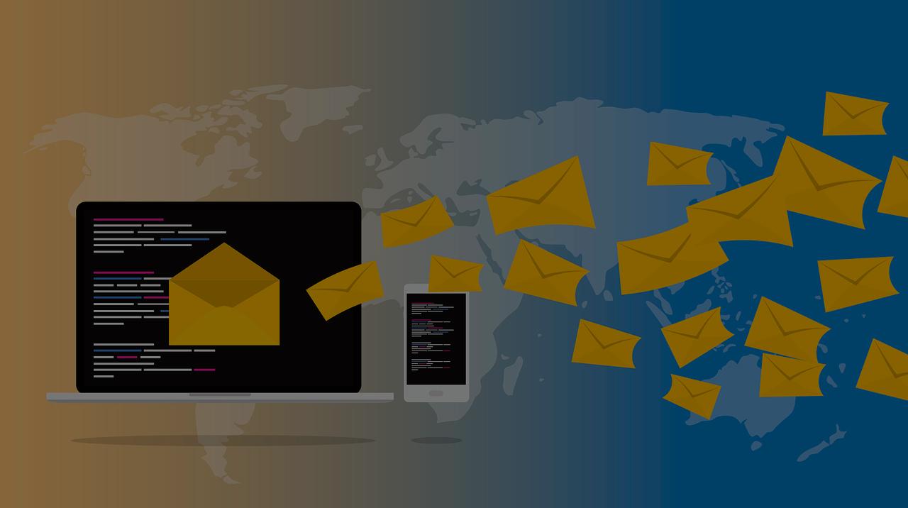 8 tips para crear una Newsletter