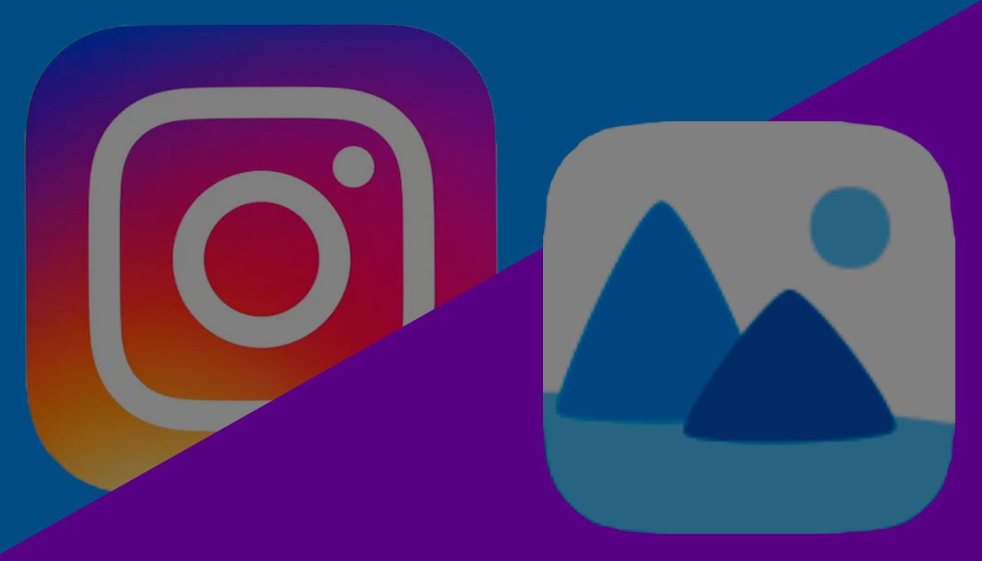 ¿Otro Instagram? Google lanza una nueva red social