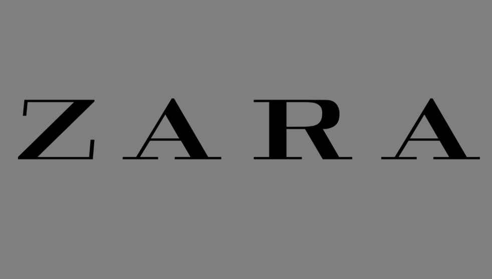 Lo nuevo de Zara: la tienda híbrida