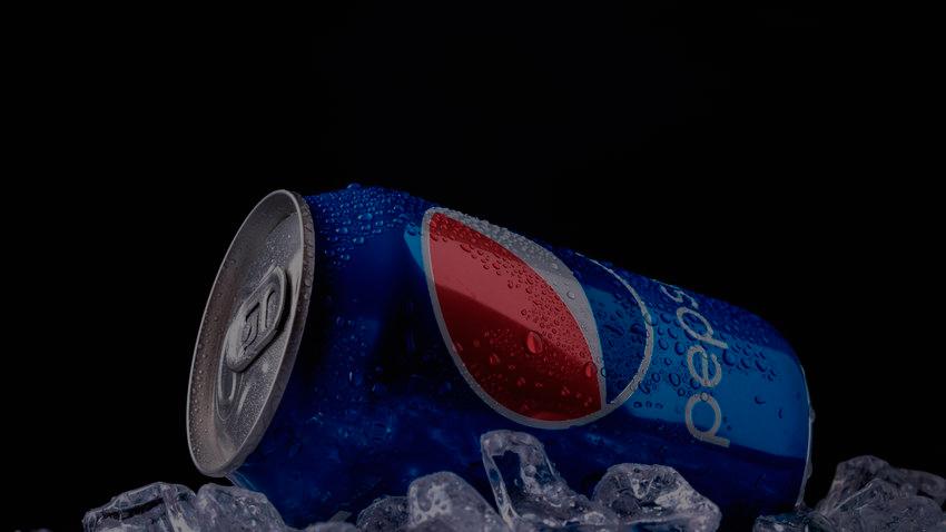 Pepsi y McCann son los más eficaces