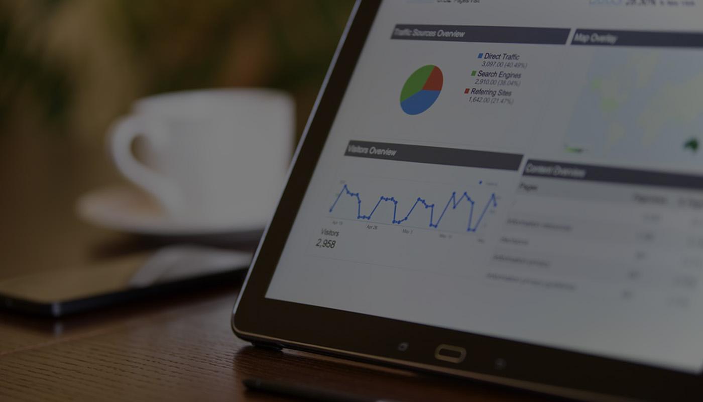 Los 5 errores del diseño web que afectan al SEO negativamente